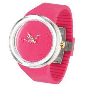 【在庫限り】 オーディーエム o.d.m DD123 メンズ レディース 腕時計|sincere-inc
