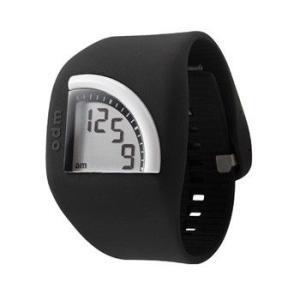 【在庫限り】 オーディーエム o.d.m DD128 Quadtimeクアッドタイムodm メンズ レディース 腕時計|sincere-inc