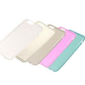 iPhone ケース iPhone6 ケース フェザーケース 超軽量 超薄型 アイフォン カバー ケース スマホケース 4.7incメール便OK|sincere-inc