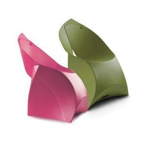 おもしろ 雑貨 Flux Fluxchair Junior. フラックスチェアジュニア 折り畳み椅子|sincere-inc