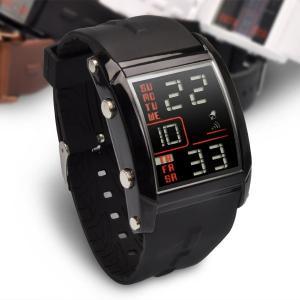 フランテンプス メンズ 腕時計 腕時計 ユイットの商品画像
