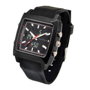 フランテンプス 腕時計 メンズ腕時計 メンズ  サルト 腕時計 メンズ