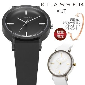 KLASSE14 レディース メンズ クラス14 腕時計  im all-round IM15BK001M IM15SR001M クラスフォーティーン バングル|sincere-inc