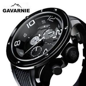 【旧モデル】腕時計 フランテンプス 腕時計 メンズ  ガヴァルニ|sincere-inc