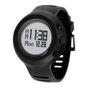スポーツウォッチ ランニング OREGON オレゴン スマートウォッチ Ssmart Trainer  SE900 腕時計 sincere-inc