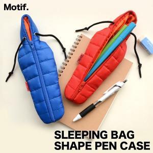 おもしろ 雑貨 Motif. モチーフ SLEEPING B...