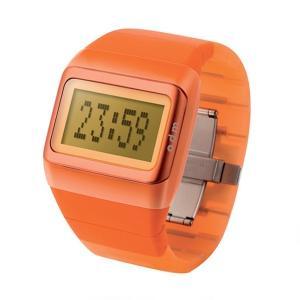 【在庫限り】 オーディーエム o.d.m バングルウォッチ SDD99B Link メンズレディース腕時計|sincere-inc