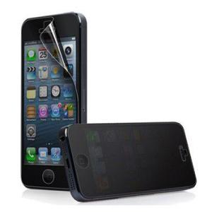 iPhone5 5S 5C CAPDASE キャプダーゼ PrivacyIMAG4 艶消し スクリーンガード アンチグレア・プライバシーiMAG4 液晶保護シート 液晶保護フィルム メール便OK|sincere-inc