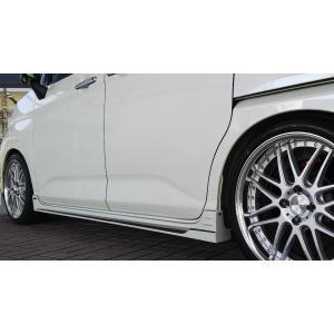 ROWEN ロウェン ルーミー DBA-M900A サイドステップ 塗り分け塗装済 プレミアムエディション トミーカイラ 1T027J00##|sincere-y