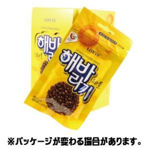 『ロッテ』ひまわりチョコ <韓国お菓子・韓国スナック> sinnara