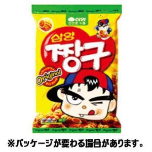 『三養(サンヤン)』チャング <韓国お菓子・韓国スナック> sinnara