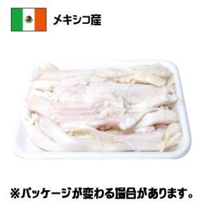 《冷凍》アキレス 1kg <韓国食品・韓国食材>|sinnara