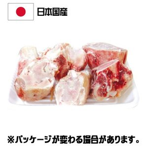 《冷凍》牛骨 2kg <韓国食品・韓国食材>|sinnara