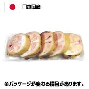 《冷凍》牛足 1kg <韓国食品・韓国食材>|sinnara