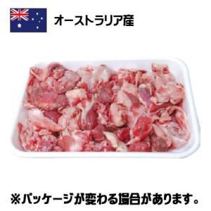 《冷凍》牛スジ 1kg <韓国食品・韓国食材>|sinnara