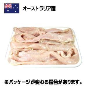 《冷凍》上ミノ 1kg <韓国食品・韓国食材>|sinnara