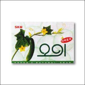 キュウリせっけん <韓国食器・韓国雑貨>|sinnara