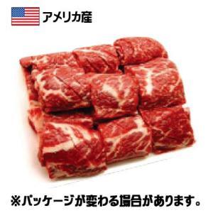 《冷凍》開き骨付きカルビ 1kg <韓国食品・韓国食材>|sinnara