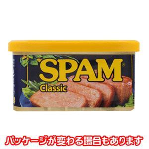 スパム(小) 200g <韓国食品・韓国食材>|sinnara