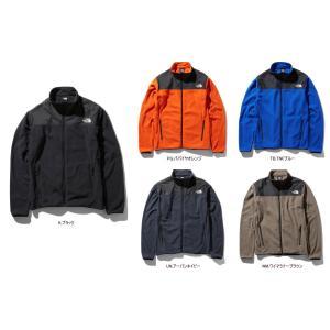 ■品番:NL71904  ■カラー:K.ブラック、PG.パパイヤオレンジ、TB.TNFブルー、UN....