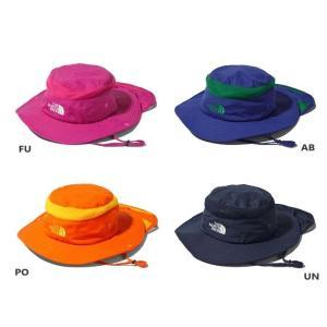 ■カラー:FU(フューシャピンク)、AB(アズテックブルー)、PO(ペルシャオレンジ)、UN(アーバ...