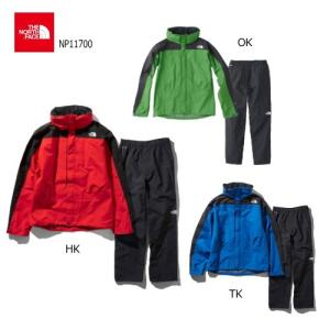 【カラー】 HK.ハイリスクレッド×ブラック OK.オービットグリーン×ブラック TK.ターキッシュ...