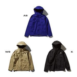 〔カラー〕AB(アズテックブルー)、WB(ツイルベージュ)、K(ブラック) ※詳細画像に使用のカラー...