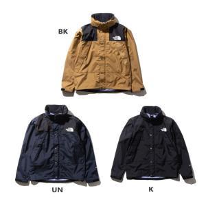 ■カラー:BK(ブリティッシュカーキ)、UN(アーバンネイビー)、K(ブラック) ※詳細画像について...