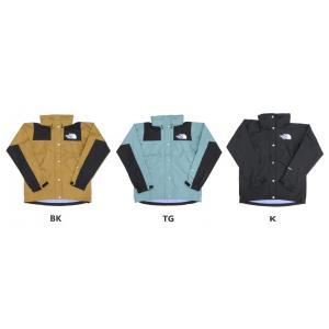 ■品番/NPW11935  ■カラー/BK(ブリティッシュカーキ)、TG(トレリスグリーン)、K(ブ...
