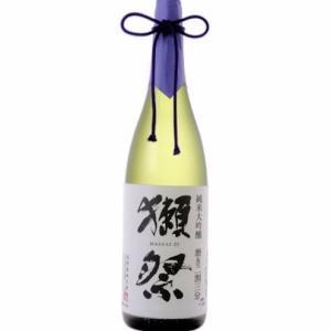 [お酒][日本酒 清酒][全国送料無料クール便]獺祭 純米大吟醸 磨き 二割三分 1800ml |sintounakano
