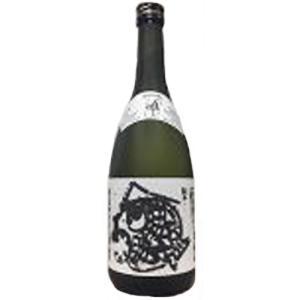 [お酒][日本酒 清酒][全国送料無料クール便]蓬莱泉 純米大吟醸 吟 720ml|sintounakano
