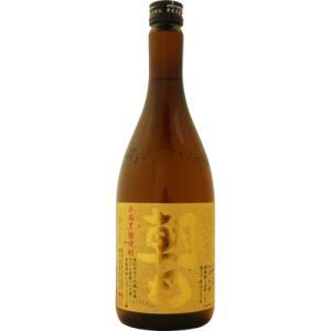 [お酒][黒糖焼酎]朝日酒造 飛乃流 朝日 黒糖 25度 720ml|sintounakano