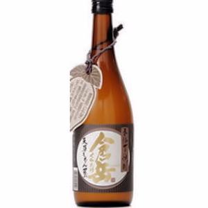 [お酒][芋焼酎][熊本]倉岳 芋 25度 720ml(房の露酒造)(熊本)|sintounakano