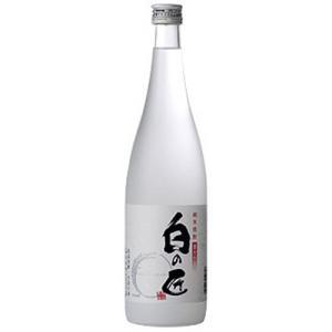 [米焼酎]白の匠 米 25度 720ml (濱田酒造)(鹿児...