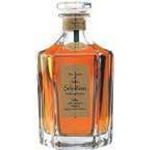 [お酒][ウイスキー]ニッカ ザ・ブレンド オブ セレクション 660ml(オールドボトル) [全国送料無料]|sintounakano