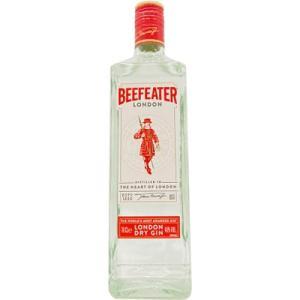 [お酒][ジン]ビフィーター ジン 40度 700ml  正規|sintounakano