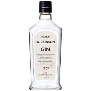 [お酒][ジン]ウィルキンソン ジン 37度 720ml 正規|sintounakano