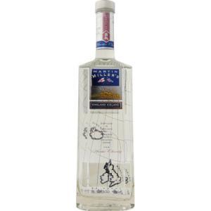 [お酒][ジン]マーティン ミラーズジン 40度 700ml|sintounakano