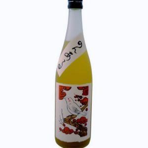 [飲料水]のんある とろとろの梅酒 710ml|sintounakano