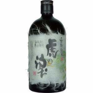 [お酒][焼酎][その他地区][送料無料]長期熟成 虎の涙 麦焼酎 25度 720ml 限定品 箱入|sintounakano