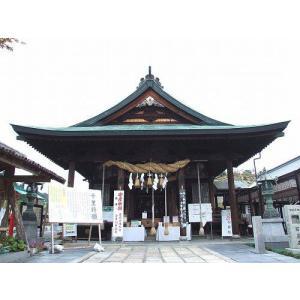 希望やチャンスを与えてくれる石 メンズ チェリークォーツ開運四神獣ブレスレット 神社で祈願済み sirasaki-shrine 04