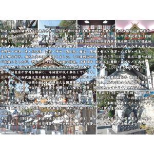 仕事運 金運を良くする石 メンズ タイガーアイ開運四神獣パワーストーンブレスレット 神社で祈願済み|sirasaki-shrine|05
