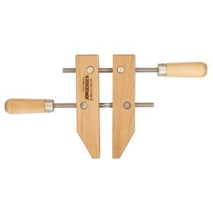 ポニー(Pony) Adjustable Handscrew 4.5インチ #0|siromaryouhinn