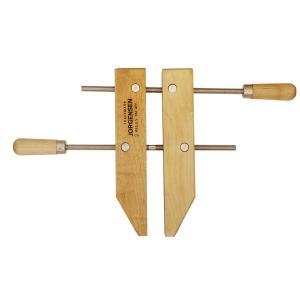 ポニー(Pony) Adjustable Handscrew 8インチ #2|siromaryouhinn