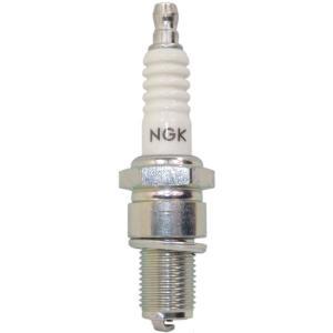 NGK[エヌジーケー] 標準プラグ [分離型] B5HS 4210 [10個箱] siromaryouhinn