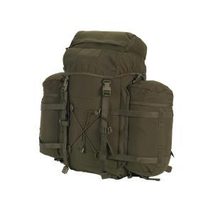 Rocket Pak System Olive Green siromaryouhinn