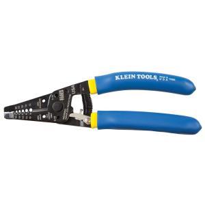 Klein Tools ワイヤーストリッパー 11055 siromaryouhinn
