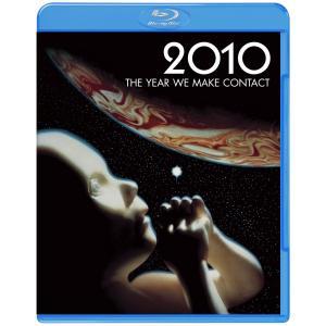 2010年 [Blu-ray]|siromaryouhinn