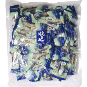 バレンタイン 母の日 焼飛魚 (焼あご) 個包装入 500g siromaryouhinn