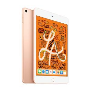iPad mini Wi-Fi 64GB - ゴールド (最新モデル) siromaryouhinn